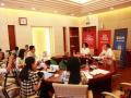 传播中国价值 彰显中国力量——中国品牌论坛在京举行 徐工王民董事长作精彩演讲