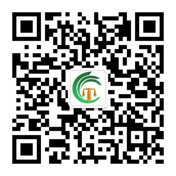 中国塔机信息网二维码